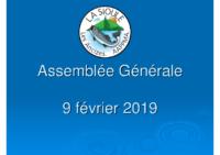 2019_CR AG