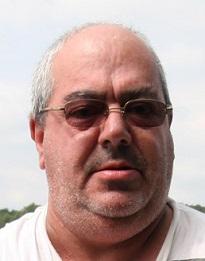 Jean ALCAIDE
