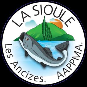 AAPPMA - La Sioule - Les Fades