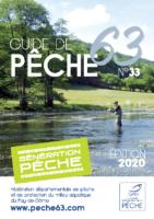 2020_Guide Pêche 63