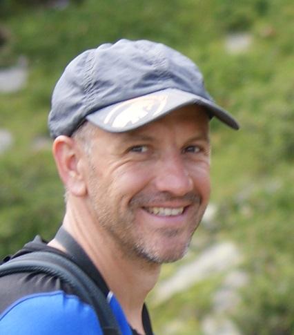 Jean-Christophe NEBOUT